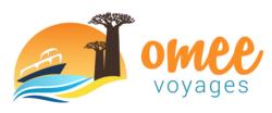 logo omee-02